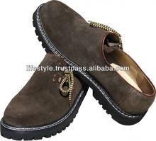 german shoes german kids shoes men german shoes german dress shoes german winter shoes for men german shoe company