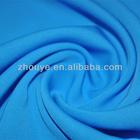 50D*75D matte poly satin /dull satin fabric