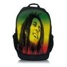 17.3 inch Hp Fancy laptop bags
