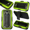 fashion magic snap stand spring case for samsung galaxy s4 i9500,for samsung galaxy i9500 case with holster