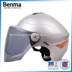 Motorcycle Half Helmet,Summer Half Face Helmets for Motorcyce,Top Quality !