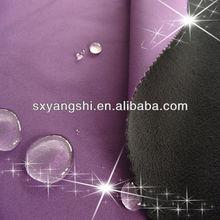 Nylon spandex suitable 40D bra/underwear fabrics warm