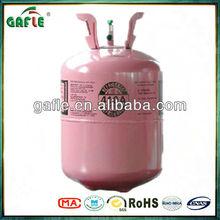 gaz r410a