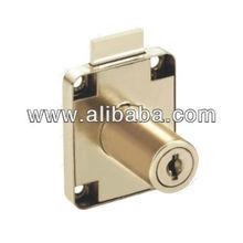 zinc alloy drawer lock 139-32