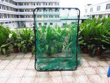 baseball netting, training baseball net