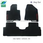 online shopping Hyundai car accessories