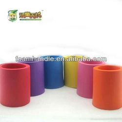 foam can coolers/cup cover/foam can holder