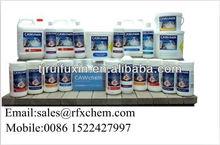 5lbs 100lbs Calcium Hypochlorite Chlorine Shock 68%
