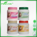 best Revitalizer OEM bb fairness lotion baby skin and body whitening cream