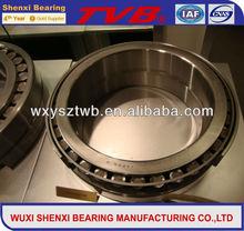 uk 32044 taper roller bearing applicators