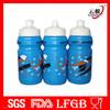 bpa free plastic 12oz juice bottles wholesale