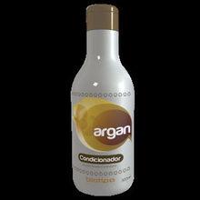 argan oil maintenance Conditioner 300ml