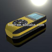 laser distance meter/height finder/Altimeter/diastimeter