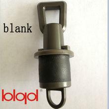 plastic of blank duct plug