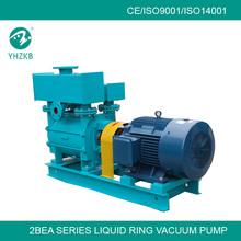YHZKB 2BEA Vacuum Pump