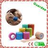 High Quality Cohesive Elastic Athletic Bandages