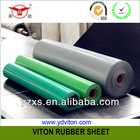 Manufacturing Brand rubber sheets rubber goods