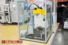 Aluminium Extrusion Profile Machine Guards/aluminium profile electronic