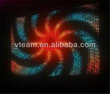 flexible led display video screen china xxx video/xxx images