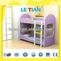 Melhor- vender toddler camas de beliche beliche baratas crianças camas de beliche para venda