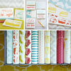 Newest Fancy Printing Gift Wrapping Paper Wholesale