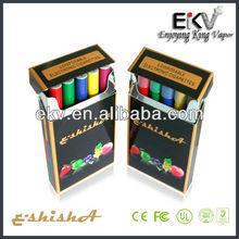 300 flavours 500 puffs china best selling electronic produtcshookah shisha pen eshisha pen