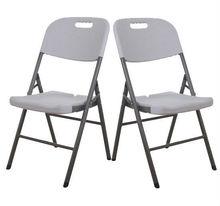 Sillas Plegable/Sillas De Plastico,Outdoor Folding Chairs Wholesale