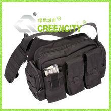 Tactical Active Shooter Bailout Bag