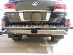 LEXUS LX 570 SPORT 2014 MODEL