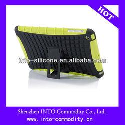 Wholesale Price Armor Combo Case For Ipad Mini