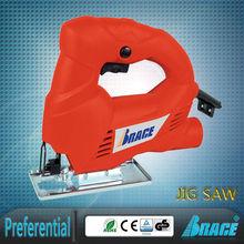 mini electric jig saws/jig saw cutting/small jigsaw
