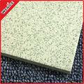 Resturant piso de cerámica del azulejo de piso