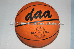 Basketball For Kids