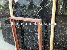 Chinese new marble Chinese Portoro