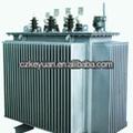 De silicona ky-261 transformador de aceite aislante para transformadores y otros equipos eléctricos