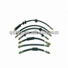 SAE J1401 standard DOT brand names hydraulic brake hose