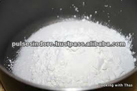 Corn Starch For Export Available At Best Price