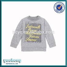fashion manufactory price cotton custom design children cheap t shirt printing