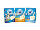 Frisolac Baby Milk Powder