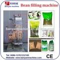 2015 nouveau coca semences/riz./écrous machine d'emballage/0086-18516303932
