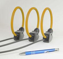 MFC150 flexible Rogowski Coil - Split Core