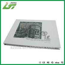 simple binding al quran book publisher factory