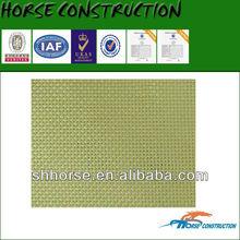 HM High Strength Aramid fiber cloth 200gms