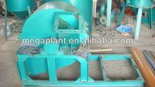 Safe&High Efficiency straw / stalk / wood chips / tree branches Crusher/Grinder/Crushing Machine