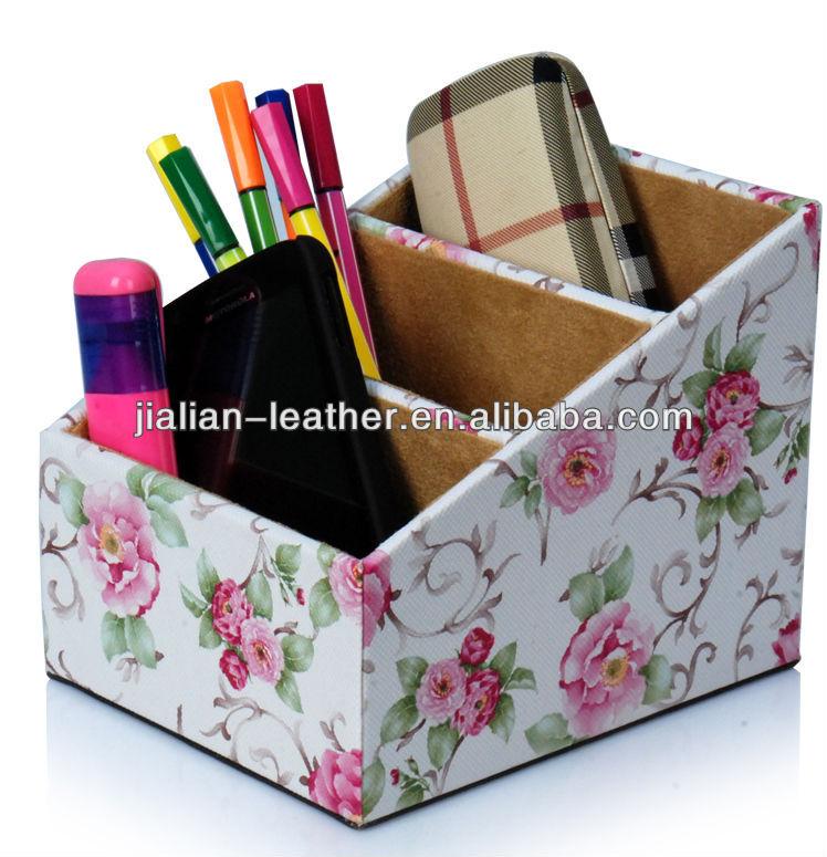 factory nice Desk Accessories&wood desk accessories