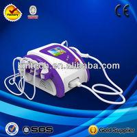 Top selling cavitation rf vacuum ipl beauty machine with bid discount