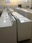 Used Appliance As Is Washer Dryer Refrigerator, stove