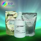 COMPATIBLE CANON copier bulk refill toner powder IR105