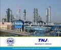 Haute pureté pour molybdène ( VI ) oxide en bon stock / / CAS : 1313 - 27 - 5