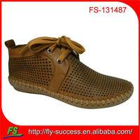 Leather shoes woman,women dress shoes,women shoes china